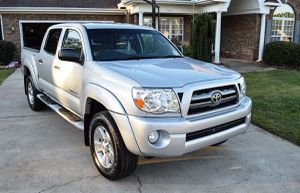 Great 2005 Toyota Tacoma 4WDWheels For Sale for Sale in St. Louis, MO