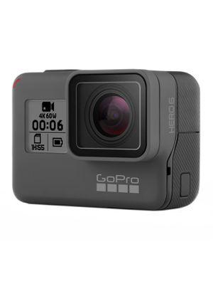 GoPro Hero 6 for Sale in Austin, TX