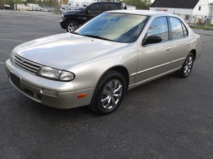 97. Nissan Altima for Sale in Joint Base Andrews, MD