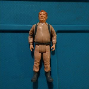 1984 Ghost Busters Action Figure Vintage for Sale in West Chicago, IL