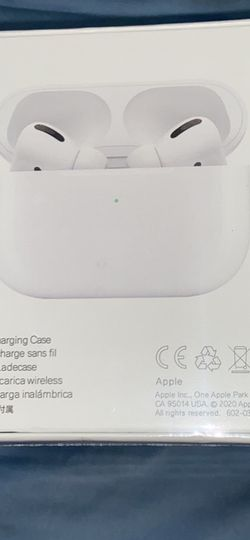 Brand New AirPods Pro for Sale in Spartanburg,  SC