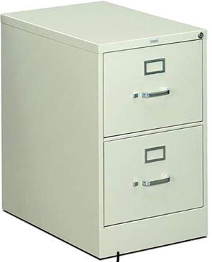 New!! Filing cabinet for Sale in Tempe, AZ