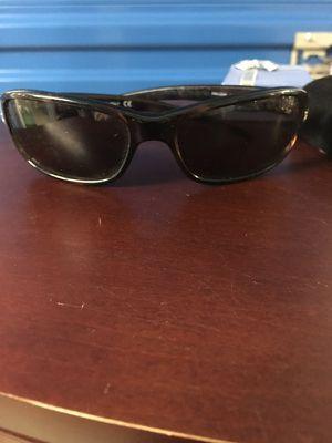 D&G Sunglasses for Sale in Washington, DC