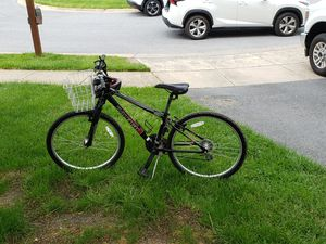 Excellent condition bike for Sale in Frederick, MD