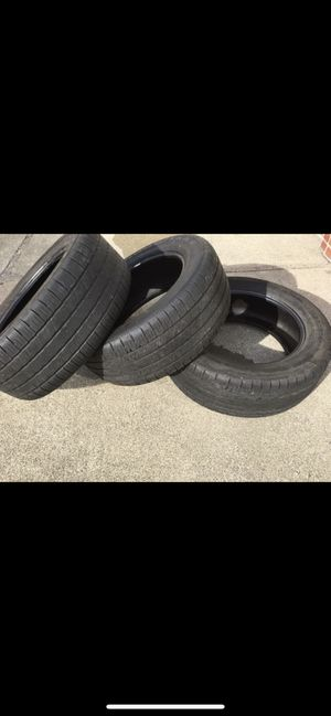 Free tires for Sale in San Leandro, CA