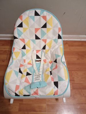 Fisher-price toddler rocker for Sale in Cicero, IL