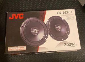 JVC CS-J620X for Sale in Sylmar, CA