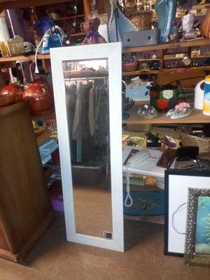Tall Mirror for Sale in San Antonio, TX
