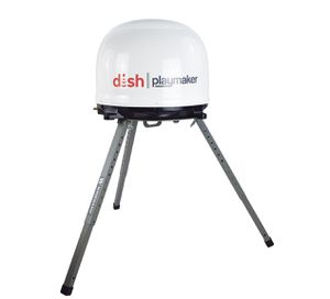 Dish Playmaker for Sale in Ocean Springs, MS