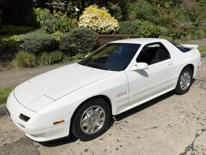 Mazda rx7 FC Part-out for Sale in Tulalip, WA