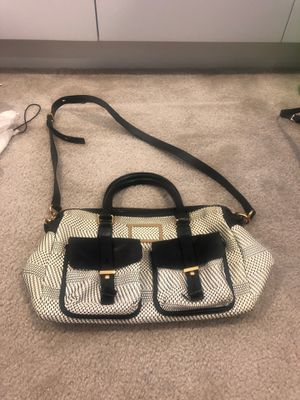 Marc by Marc Jacobs Bag for Sale in Temple City, CA