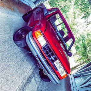 1994 ford ranger for Sale in Pickerington, OH