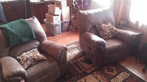 Recliners for Sale in Cadiz, KY