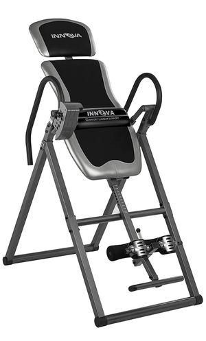 Innova Health and Fitness Inversion Table for Sale in Lawrenceville, GA