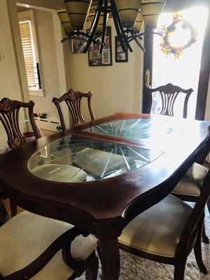 Universal Formal Dining room for Sale in Pittsburgh, PA