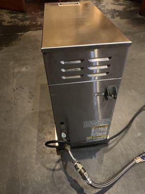 Coffee maker for Sale in La Porte, TX