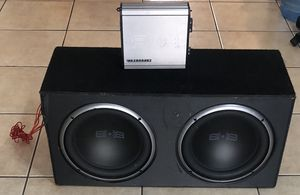 Stereo for Sale in Lake Worth, FL