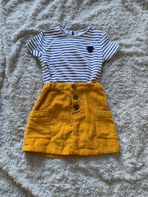 Toddler outfit for Sale in Lynwood, CA