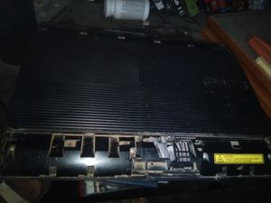 Ps3 for Sale in Reedley, CA