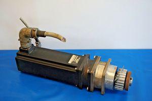 MOOG Brushless Servo Motor for Sale in Chula Vista, CA