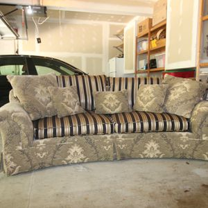 Beautiful Sofa for Sale in Chesterfield, MO
