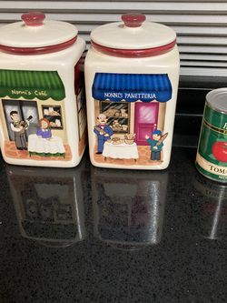 Food Containers for Sale in Bellevue,  WA