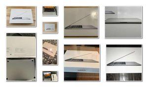 $400///2018//MacBook//RO//16GB for Sale in Lubbock, TX