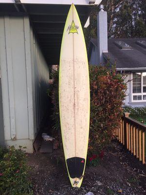 9 6 Pearson Arrow big wave Surfboard / Surfboards for Sale in San Francisco, CA