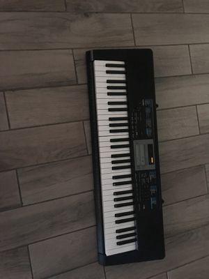 Piano for Sale in Phoenix, AZ