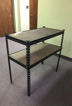 Free office table for Sale in Morton Grove, IL