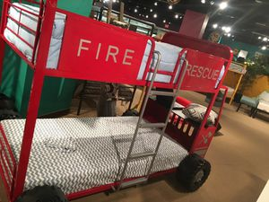 Kids bunk bed for Sale in Manassas, VA