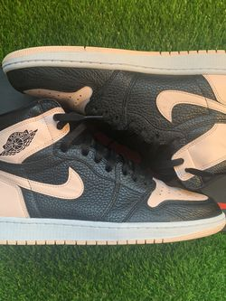 "Jordan 1 High ""Crimson Tint"" for Sale in Murfreesboro,  TN"