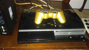 PS3 for Sale in Medina, OH