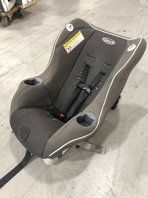 Graco Baby Seat Car Seat Kids for Sale in Miami, FL