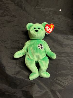 TY Beanie Baby for Sale in Lemoore, CA