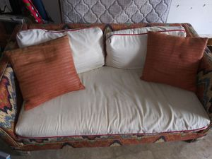 Love seat for Sale in Port St. Lucie, FL