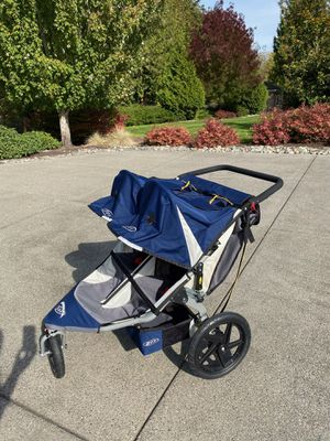 Strollers for Sale in Puyallup, WA