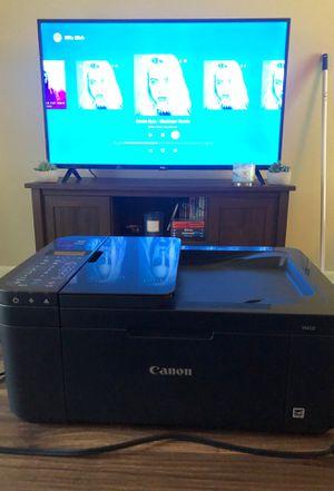Canon printer for Sale in Bossier City, LA