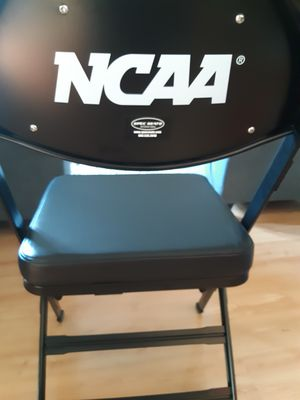 Final four Minneapolis game used chair! for Sale in Saint Paul, MN