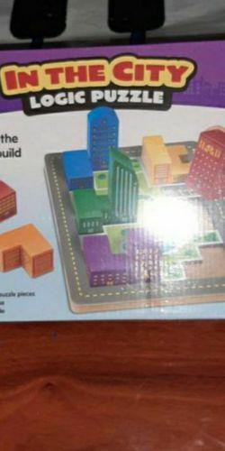 Kids Puzzle Game for Sale in Alexandria,  VA