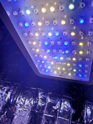 Giixer 1000 watt grow lights for Sale in New Orleans, LA
