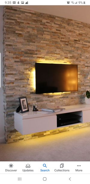 Wall tv mounted installing for Sale in Columbia, SC