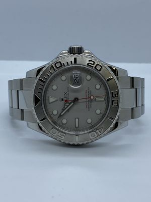 Rolex Yacht Master 40mm 2008 for Sale in Coral Gables, FL