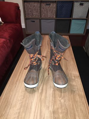 Ugg Baroness Boots for Sale in Minneapolis, MN