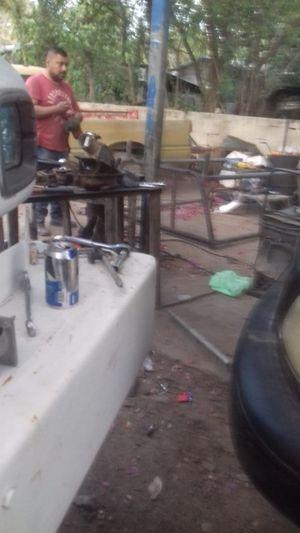 Recojo fierro viejo gratis refrigerator lavadoras for Sale in Mableton, GA