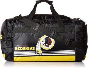 Redskins duffle/gym bag for Sale in Glen Burnie, MD