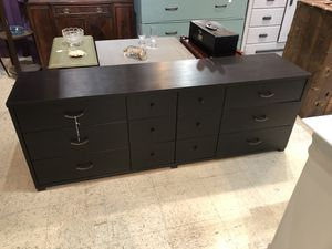 TV Console dresser for Sale in Frederick, MD