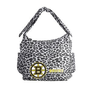 NWT! Bruins Hobo Bag for Sale in Framingham, MA