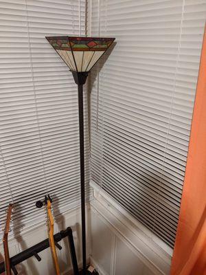 Floor Lamp for Sale in Manhattan Beach, CA