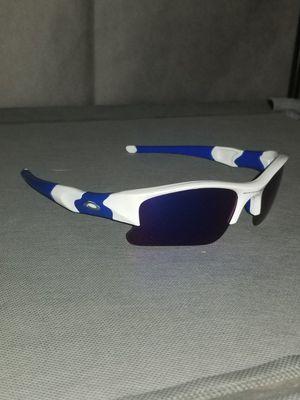 Oakley sunglasses Flak for Sale in Phoenix, AZ